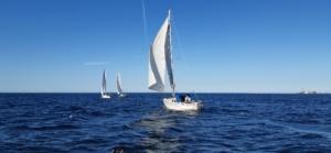 kölbåtar bergkvara